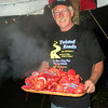Lobsterfest : 4 galleries with 240 photos